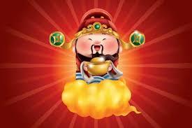 Chai Shen Ye