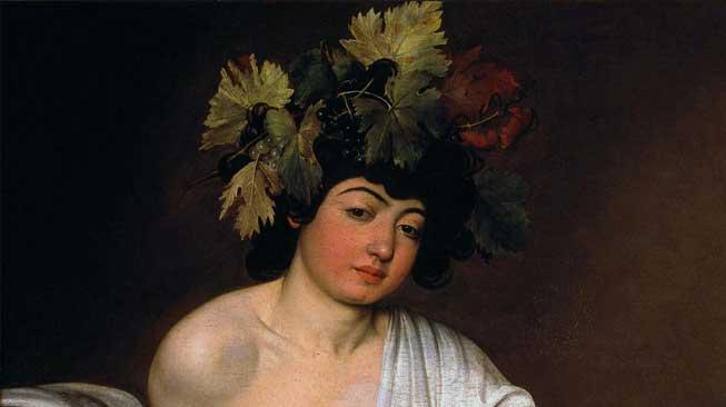 Dionisos